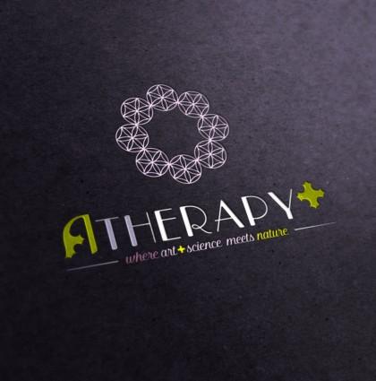 Atherapy Plus
